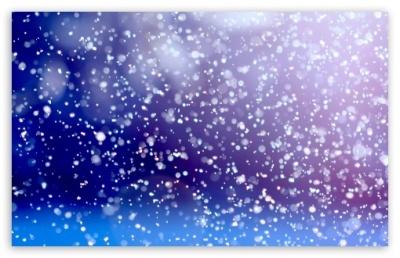 snowflakes_falling-t2