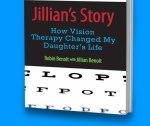 jillians story