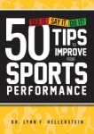 SSD-Sports-Tips-Cover-211x300