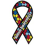 Autism-Awareness-Magnetic-Ribbon