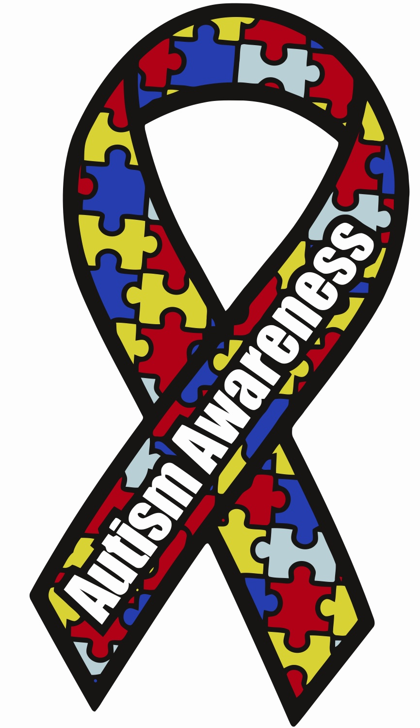 Vision And Autism Autism Awareness Month Mindsight