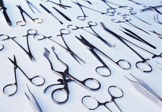 surgical_instrument_set_1