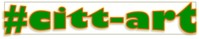 cittart2