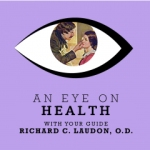 eye-on-health