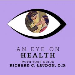 eye-on-health