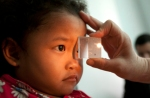 Makassar, Indonesia FEH program - May 2014