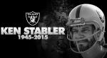 2015_Creative_stabler_slider