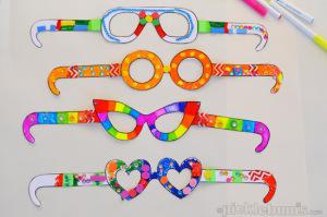glasses-6