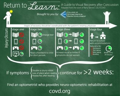 return_to_learn_final