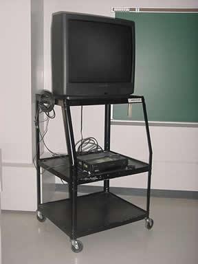 tv cart.jpg