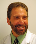 dr-tannen