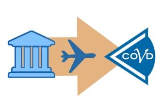 travel_fund